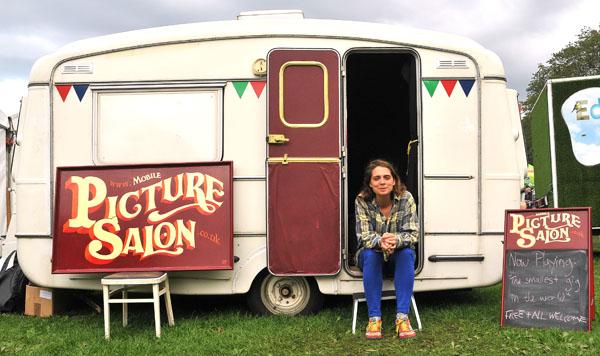 me_and_caravan
