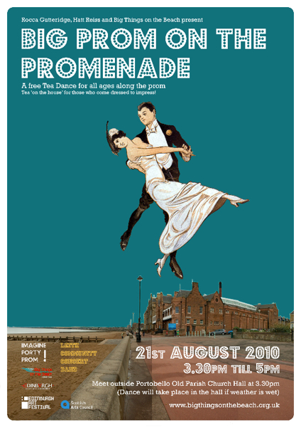 big_prom_on_the_promenade_email